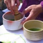 抹茶の効能・効果とは?緑茶と違うの?