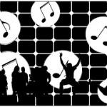 音楽のちからVS音楽の日に見え隠れする制作側の思惑とは?
