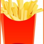 トランス脂肪酸を含む食品が体に及ぼす害とは?