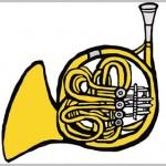 2014年の吹奏楽コンクールの課題曲はどんな曲?