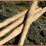自然薯の美味しい食べ方とは?自然薯そばはどこで食べられる?