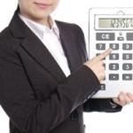 税抜き価格の計算方法!簡単な暗算のやり方は?