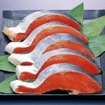 サーモンと鮭と鱒の違いは?子供にもわかりやすく説明してみた!