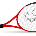 テニスのラケット!軟式と硬式の違いを徹底検証してみた!