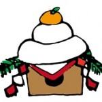 正月に餅を食べる理由は?わかりやすい3つの意味がコレ!