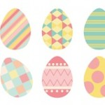 イースターとは?うさぎと卵の意味は?子供にもわかりやすく