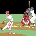 甲子園の高校野球!春と夏の違いは?選抜や選手権ってどっち?