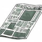新聞の朝刊!配達時間が遅い3つの理由と取るべき2つの対策とは?