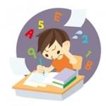中学生の英語!単語の覚え方のコツは?まだ単語帳を使ってるの?