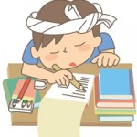 自由研究のレポート!書き方のコツは?中学生でもコレならできる!