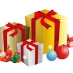 クリスマスプレゼント人気ランキング!中学生彼氏が喜ぶ決め手は?